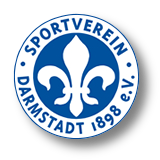 SV Darmstadt 98 - Basketball